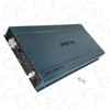 Avatar ATU 3500.1D | 3500 Watt Power Amplifier FREE Dual Inputs