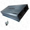 Avatar ATU-1000.1D | 1000 Watt Power Amplifier