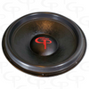 "GP Car Audio Poltergeist 18"" 1500 RMS  3"" Voice Coil: November 2019"