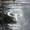 "10"" Metallic Silver GP 7 year Vinyl decal"