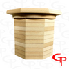 """GP 6"""" DIY Stack Fab Octa-port"""