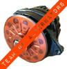 MAZDA MVP 3.0 -1996-2005- 400AMP TEAM GP Alternator