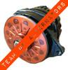 MAZDA PROTOGE 2.0L -2001-2003- 170AMP TEAM GP Alternator