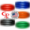 1/0 AWG GP Merica NO BS OFHC CABLE