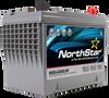 Northstar AGM24F