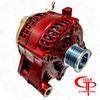 JEEP WRANGLER 3.6L 2014 320 AMP High Output Alternator