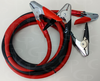 GP HD Starting Cables: Heavy Duty Jumper Cables