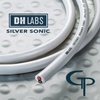 DH Labs Odyssey Ultra Pure OFHC Speake Wire 14 AWG