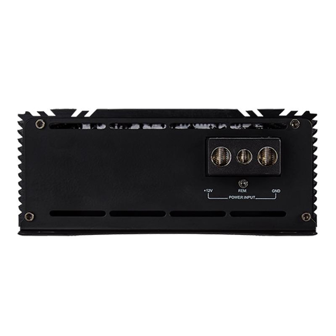 Apocalypse AAB-300.4D Atom (Includes Free 1/0 to 4 AWG Reducers)