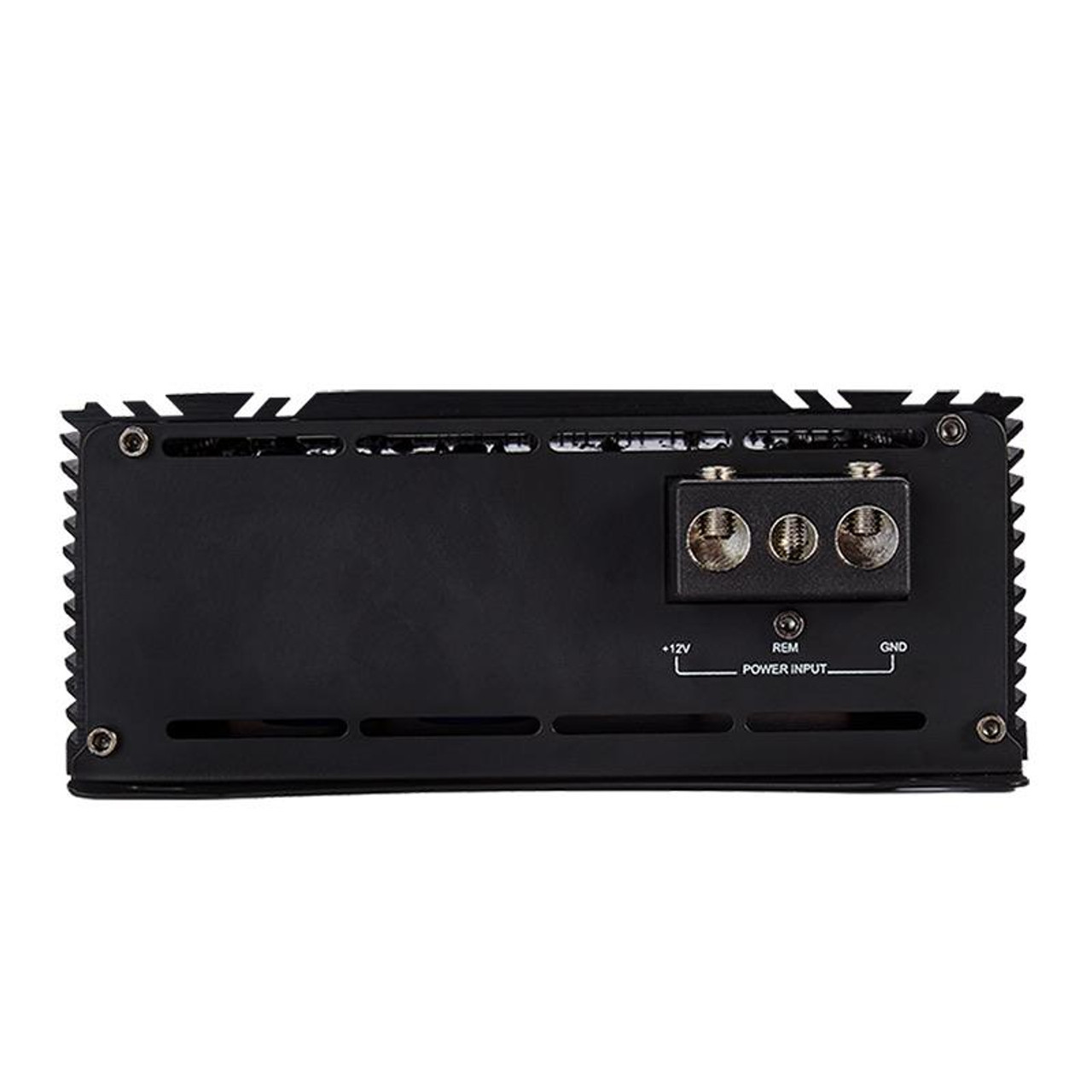 Apocalypse AAB-2000.1D Atom (Includes Free 1/0 to 4 AWG Reducers)