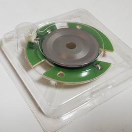 Deaf Bonce Machete MT30 Diaphragm (recone)
