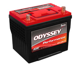 ODYSSEY Performance Series Battery ODP-AGM35