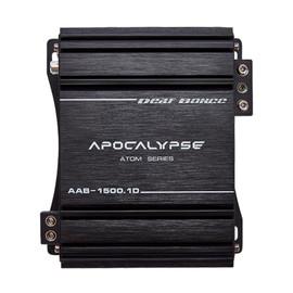 Deaf Bonce Apocalypse AAB-1500.1D Atom