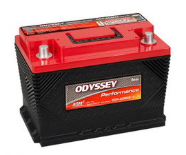 ODYSSEY Performance Series battery ODP-AGM48 H6 L3