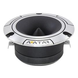 Avatar TBR-57 Super Tweeters