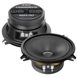 "Deaf Bonce Hannibal MH-50   5.2"" Mid-Bass Speaker"