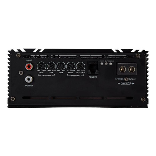 Apocalypse AAB-800.1D Atom