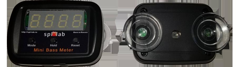 mini-20bass-20meter-20v2-20se-g-image-2.png