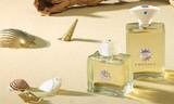 Ciel Woman Eau de Parfum Spray 100ml by Amouage.