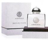 Reflection Woman Eau de Parfum Spray 100ml by Amouage.