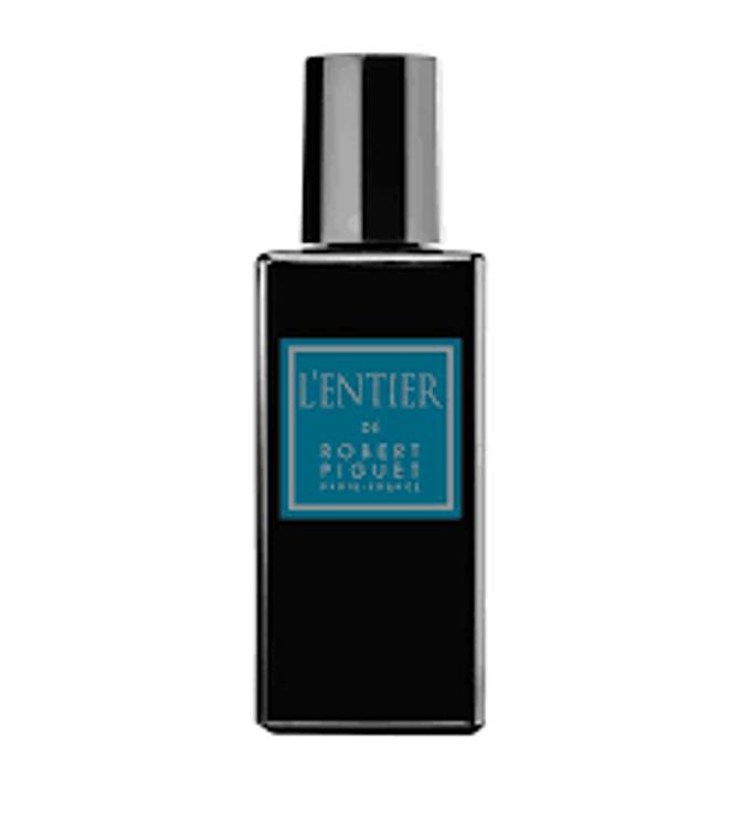 L'Entier Eau de Parfum Spray 100ml by Robert Piguet
