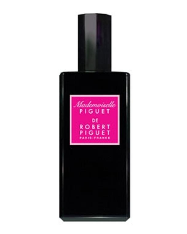 Mademoiselle Piguet Eau De Parfum Spray 100ml by Robert Piguet.