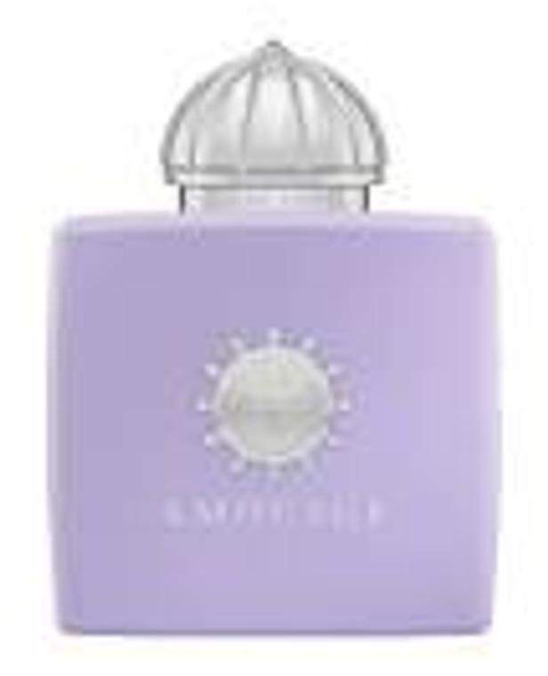 Lilac Love eau de parfum spray 100ml by Amouage.