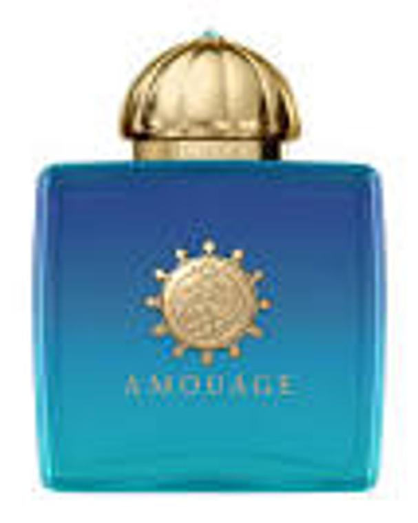 Figment Woman eau de parfum spray 100ml by Amouage.