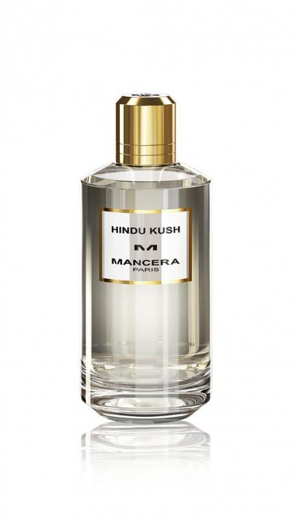 Hindu Kush eau de parfum spray 120ml by Mancera.