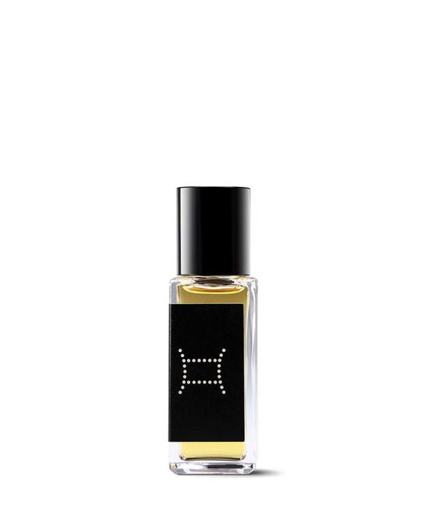 Gemini 15ml Oil (spray) by Strange Invisible Perfumes
