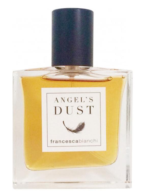Angel's Dust extrait of parfum spray 30ml by Francesca Bianchi