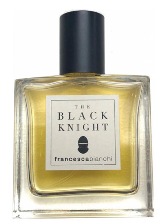 The Black Knight extrait of parfum spray 30ml by Francesca Bianchi
