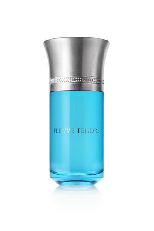 Fleuve Tendre eau de parfum spray 100ml by Liquid Imaginaires.