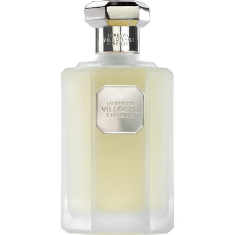 Teint de Neige Eau de Parfum Spray 50ml by Lorenzo Villoresi.