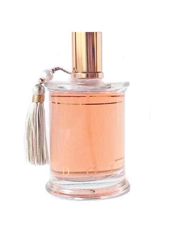 Peche Cardinal Eau de Parfum Spray 75ml by Parfums MDCI.