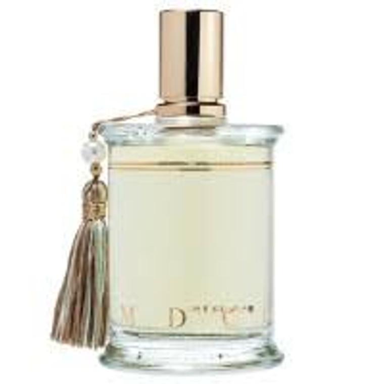 Nuit Andalouse Eau de Parfum Spray 75ml by Parfums MDCI.