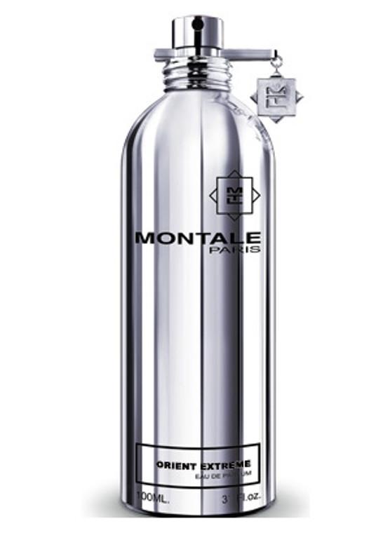 Orient Extreme Eau de Parfum Spray 100ml by Montale.
