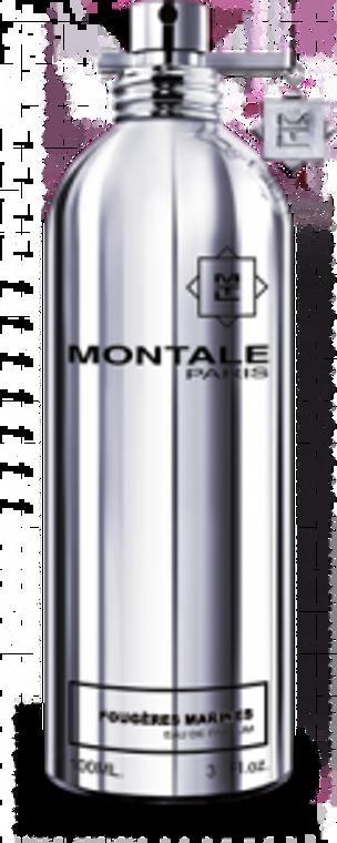 Fougeres Marine Eau de Parfum Spray 100ml by Montale.