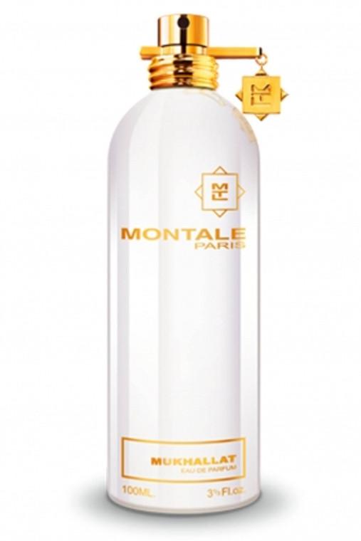 Mukhalat Eau de Parfum Spray 100ml by Montale.