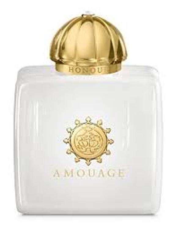 Honour Woman Eau de Parfum Spray 100ml by Amouage.