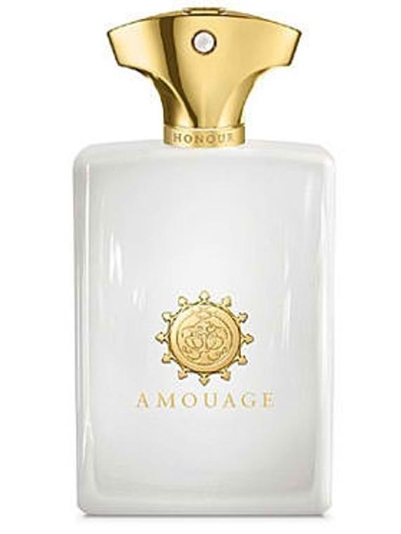 Honour Man Eau de Parfum Spray 100ml by Amouage.