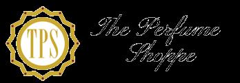The Perfume Shoppe Canada