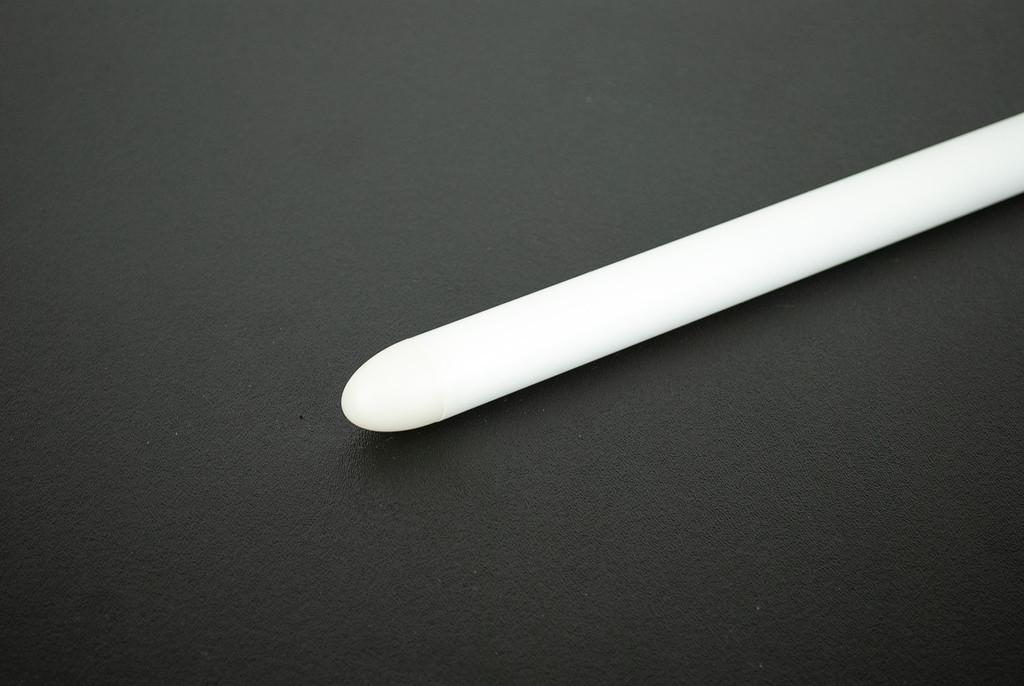 Pixel String Blade