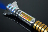 Errant Smart Saber® (SOLD OUT)