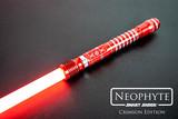 Neophyte Smart Saber®