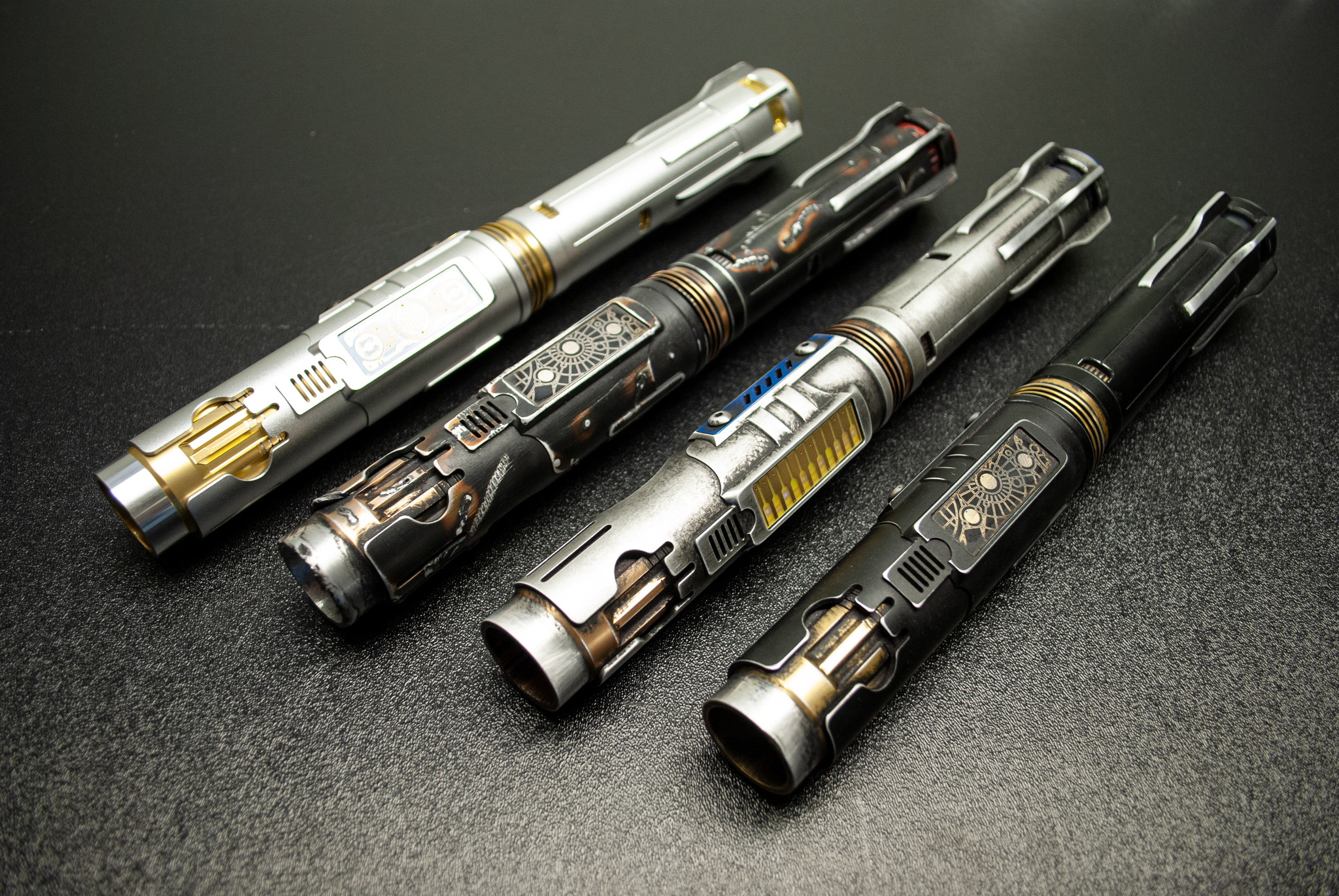 Scion Smart Saber Electrum Sabercrafts So i've been eyeballing the aegis smart saber and was wondering if they do coupons or if anyone had any. scion smart saber