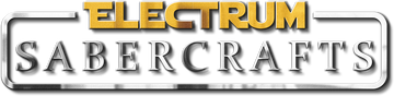 Electrum Sabercrafts