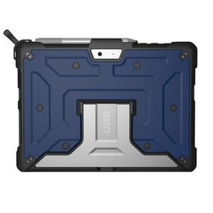 online retailer 8bf6f 44e5b UAG Australia - Case Store Outlet