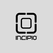 Incipio