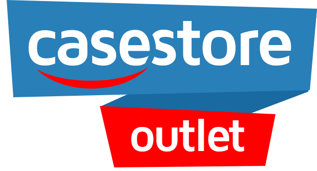 Case Store Outlet